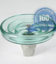 LXWP-100