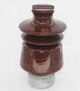 Porcelain Pin Post Insulators 56/57-2