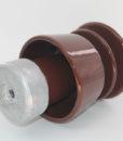 Porcelain Pin Post Insulators