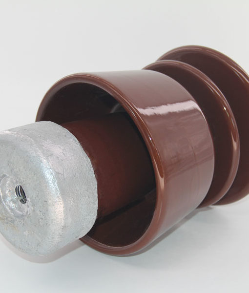 Porcelain Pin Post Insulators 56/57-2