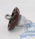 Porcelain Suspension Insulators