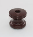Porcelain Spool Insulators ANSI 53-2