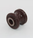 Porcelain Spool Insulators
