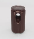 Porcelain Strain Insulators ANSI 54-2