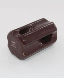 Porcelain Strain Insulators ANSI 54-2