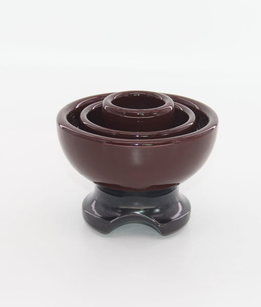 Porcelain Pin Insulators ANSI 55-4