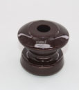 Porcelain Shackle Insulators ED-2B