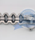 Bold Type Strain Clamps