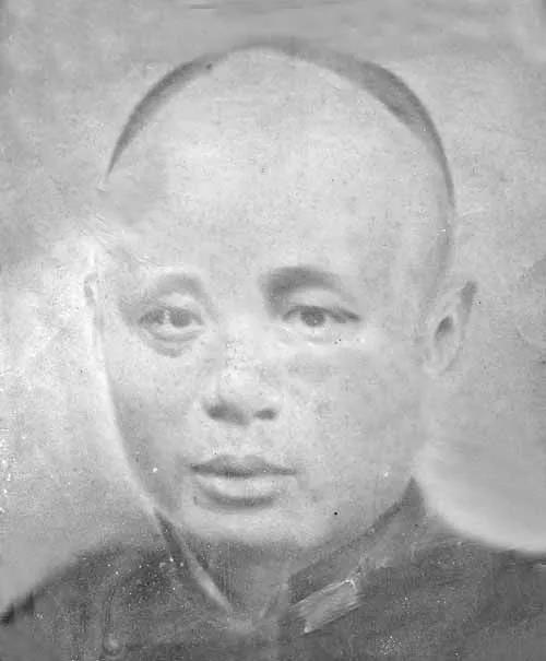 Zhaofan Yu