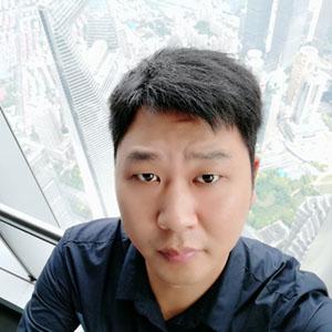 Herman Wu