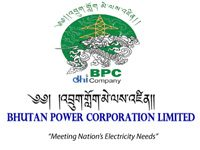 Bhutan Power Corporation Limited