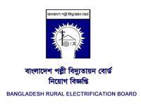 Bangladesh Rural Electrification Board