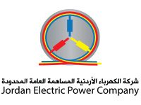 Jordanian Electric Power Company Limited