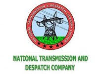 National Transmission & Dispatch Company
