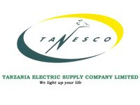 Tanzania Electric Supply Company Limited