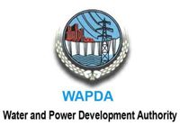 Water and Power Development Authority
